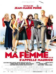 ma-femme-s-appelle-maurice